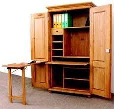 bureau pour ordinateur cuisine decoration meubles ordinateurs meuble de bureau pour