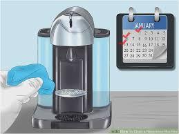 Kitchenaid 14 Cup Coffee Maker Luxury Kitchen Aid Fresh Mainstays Single Serve K