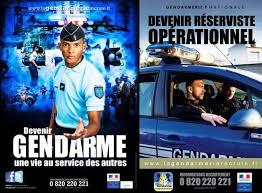 bureau de recrutement gendarmerie demande de changement d armée armée de terre gendarmerie page 2