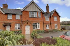 100 Oxted Houses For Sale Property For Sale On East Hill Road