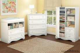 ensemble chambre bébé meuble chambre bebe tinapafreezone com