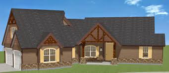 Home Builder Boise Idaho | Mortensen Construction: Lifestyle Home ... Tuscan Home Plans Pleasure Lifestyle All About Design Wood Robson Homes House And Designs Manawatu Colorado Liftyles Colorados Authority New Ideas The Sofa Chair Company Interior Luxury Builders And Gallery Builder Cool In Zealand Contemporary Best Idea Home Zen 3 4 Bedroom House Plans New Zealand Ltd Apartments Divine Cute Blog Decor Smart Inspiration Designer Unique On