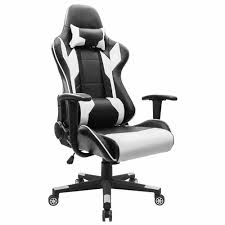 Best Gaming Chair? 15 Seats For Playing Video Games (2019) Brazen Stag 21 Surround Sound Gaming Chair Review Gamerchairsuk Best Chairs For Fortnite In 2019 Updated Approved By Pros 10 Ps4 2018 Dont Buy Before Reading This By Experts Pc Buyers Guide Officechairexpertcom The For Every Budget Shop Here Amazoncom Proxelle Audio Game Console Top 5 Brands Gamers Of Our Reviews Best Gaming Chairs Gamesradar