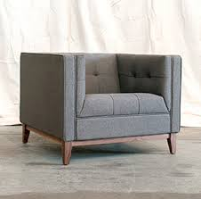 Gus Modern Atwood Sectional Sofa by Magedman Modern Atwood Sofa By Gus Modern