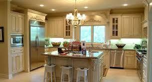 Full Size Of Kitchenbeautiful Kitchen Cabinets Island Horizon Custom Builders Beautiful With White Large
