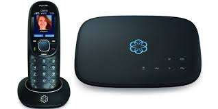 Amazon Is Offering The Ooma Free Home Phone Service W/ HD2 Handset ... New Telo Unit Megatech Reviews The Ooma Internet Home Phone Cadian Review Youtube With Voip Diy Security System 2 White Oomatelowht Bh Photo Refurbished Free Service Certified And Device Amazoncom Wireless Linx Extension Ooma Linx Video Review Mac Sources Amazonca Smart Monitoring Remote 911 Ohus1wt1ms