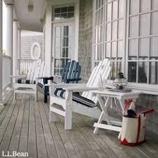 tommy bahama deluxe white adirondack chair adirondack chairs