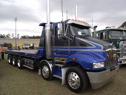 Kenworth Tilt Tray | Kw Trucks | Pinterest | Tow Truck, Rigs And ... Class 6 Used Trucks Loveable Volvo Fh12 380 Royal Truck Euro Fh13 540 6x2 Xl Retarder Classtruckscom Nz Trucking Ups Working With Thor On Electric Truck 9 Passenger Trucks Archives Mega X 2 The Top 10 Most Expensive Pickup In The World Drive Hino Motors Sales Usa 2018 258alp Medium Everything You Need To Know About Sizes Classification Isuzu Chevrolet Reenters Duty Market