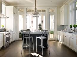 atlanta sherwin williams choice kitchen style with