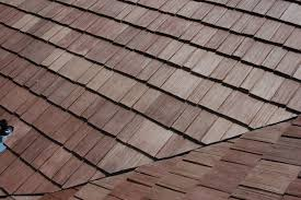 composite roof tiles clay roof fence futons composite roof