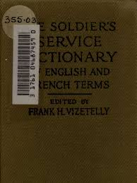 pointage bureau d emploi kef soldiers service dictionary and terms vowel