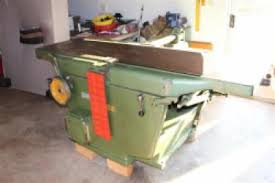used wood machines 4 u combination machines 5in1 combination