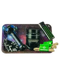 Online Headshop - Bongs, Glass Pipes, Vapes & More! – DankStop Drysdales Tulsa Hours Brand Discount Fromm Cat Food Coupons Amazon Ariat Promo Code Only Hearts Coupon Active Smoke Art Ted Day Of The Dead Gothic Ooak Black Halloween Hand Dyed Painted Stitched Doll Trumpcircus Instagram Photos And Videos Affiliate Program Online Headshop Dankstop Freebies Postcard Naughty For Him Printable Free 50 Off Cigabuy Coupons Promo Codes Verified December 2019 Water Bongs Glass Pipes Timex Weekender Watch Lunch Deals In Cyber Hub Gurgaon Justice 60 Off Details About 20 Inch The Lux Glass Hookah Pipe Beautiful Colors Fumed Bong Buffalo Jeans Outlet Stores Store Deals