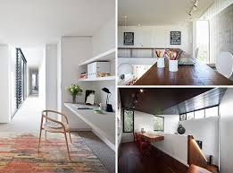 Home Design Exles Interior Design Idea 13 Exles Of Desks In Hallways