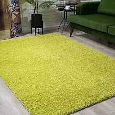 de muchas zottel teppiche langhaariger teppich