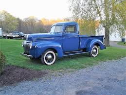1946 Ford Pickup For Sale | ClassicCars.com | CC-988989 Barn Fresh 1946 Ford Pickup 4950 12 Ton Pickup Rat Rod Later 6 Cyl For Sale Truck Jailbar Flat Bed Taken Flickr Panel Van Oldies But Goodies Pinterest Cars Ford 1 Build Video Youtube Front End With Grill Hood And Fenders Car Art 44 Panel Truck At Motoreum In Nw Austin Atx Car S51 Kissimmee 2016 File1946 Jail Bar 16036312146jpg Wikimedia Commons Streetside Classics The Nations Trusted Classic Duelly Flat Bed Used Other Pickups For Sale Flathead In