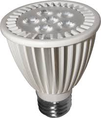 dr led s sad bulb seasonal affective disorder