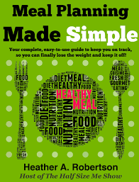 Half Size Me – Your Counterculture Alternative To The Weight Loss ... 50 Amazing Vegan Meals For Weight Loss Glutenfree Lowcalorie Healthy Ppared Delivered Gourmet Diet Fresh N Fit Cuisine My Search The Worlds Best Salmon Gene Food Daily Harvest Organic Smoothies Review Coupon Code Chicken Stir Fry Wholefully Sakara Life 10day Reset Discount Karina Miller Cooking Light Update 2019 16 Things You Need To Know Winc Wine Review 20 Off Dissent Pins Coupons Promo Codes Off 30 Eat 2 Explore Coupons Promo Discount Codes Wethriftcom How To Meal Prep Ep 1 Chicken 7 Meals350 Each Youtube Half Size Me Your Counterculture Alternative Weight Loss