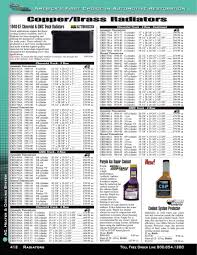 Page 416 Of Chevy & GMC Truck Parts And Accessories 2015