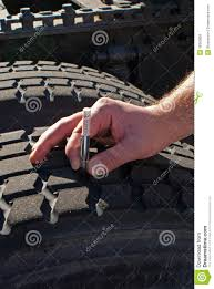 Measuring Tread Depth Tractor-trailer Truck Tire Stock Image - Image ... Ttc305 Automatic Heavy Duty Truck Tire Changer Youtube Metal Semi Chaing Tools Buy Tyre Tooltruck For Or Bus Isaki Japan Wheel Balancer And Utility Wheeltire Wheels Tires Replacement Engines Parts Alignment Manual Ame Puller 71630 71635 71631 71632 71633 Usage Stastics Mictoolscom December 2016 Truck Tire Dolly Compare Prices At Nextag Commercial Missauga On The Terminal Tpms Sensors Pssure Monitoring System Truckidcom