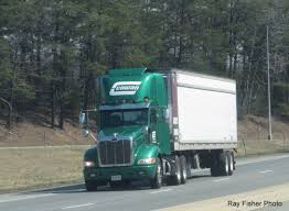 Cowan Systems Baltimore | Free Here Cowan Trucking Jobs Best Image Truck Kusaboshicom Xpo Logistics Shells Out 500 Million Annually On Technology Systems Alexandra Adams Transforce Imron Fleet Line Image Awards Resene Automotive Light Industrial The Intertional Prostar N13 Youtube Sallite Tv In Your Page 1 Ckingtruth Forum Llc Baltimore Md Rays Photos Wilsons Lines Toronto Association Nz Driver Magazine April 2018 By Issuu