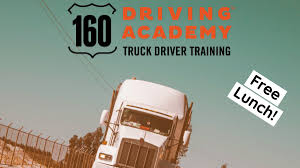 99 Roehl Trucking School Getyourcdl Hashtag On Twitter