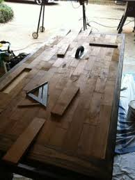 kitchen table kitchen tables hardwood floors and wood table