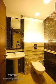 indian bathroom design deptrai co