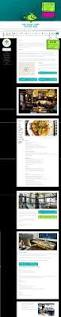 The Breslin Bar And Dining Room Yelp by Best 25 John Dory Menu Ideas On Pinterest Michelin Restaurants