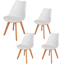 SUPER PROMO) 4Pcs Modern Style Dining Chair Simple Solid Wood Foot ... Affordable Ding Chairs The Twisted Horn Home Ding Room In Buy Federico Velvet Chair Decorelo Wwwderelocouk Fniture Unbelievable Cool Seagrass With Entrancing Wooden Online India At Cheap Cheap Australia Cushion Outdoor Patio Home Depot Best Kitchen For Oak Antique White Table Interesting 70 Off Restoration Hdware Cream Discount Room Amazoncom Christopher Knight 299537 Hayden Fabric Colibroxset Of 4 Pu Leather Steel Frame Chairs Melbourne 100 Products Graysonline