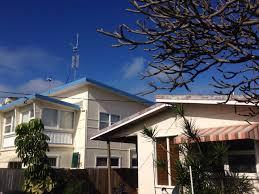 100 Beach House Gold Coast Architect Fin S 20th July 2015