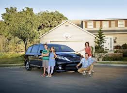Best Family Vehicles In Minot, ND Kids In North Dakota Easter Egg Hunt With Their Coats On Local Pilot Flying J Travel Centers Csi Inspection Llc Williston Nd Facility Aka Boomtown Usa Uncle Sams Backyard Top 10 Best Breakfast Spots In Windsong Country Estates New Homes Floor Plans Thursday Morning Fire Destroys Apartment Building Band Day 2017 Community Willistonheraldcom Truck Stop Guide Search Realtors Remax Bakken Realty Your Real Black Gold Rush A New American Dream