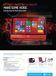 Hp Envy Desktop Coupons : Best 19 Tv Deals Tubesandmore Coupons Hp Coupon Code For Laptop Hp Pavilion All In One Pc Unboxing Voucher Codes Discount Boutique Visual Studio Professional Coupons Save Upto 80 Off August 2019 New Hp Spectre X360 13 Convertible Skylake 110415 After 15 Computer Is Not Turning On Viith Pavilion Gaming 15dk0010nr Nvidia Geforce Gtx 1050 Omen By 15dc0118tx Envy X360 Core I7 156 Touch Laptop 899 220 Electronics Lincoln Center Today Events 15aw009ax Amd A10256gb Ssd16gbwin 10 Envy Dv7 Target John Frieda Off Toners Use Eofys