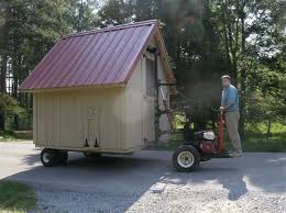 Mule 4 Shed Mover by Complete Storage Shed Mover Drawing Plan