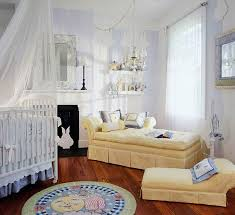 Bedroom Decorating Ideas Young Children