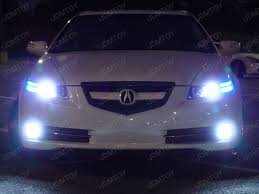 upgrade now to car hid xenon headlight high intensity discharge