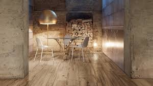 Tile Flooring Ideas For Dining Room by Wood Effect Tiles For Floors And Walls 30 Nicest Porcelain And