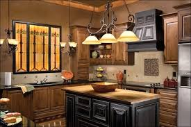 Menards Recessed Ceiling Lights by Menards Kitchen Ceiling Lights With Amazing 10 Design Decoration