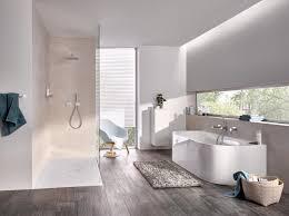 was kostet ein badezimmer abele haustechnik weilheim