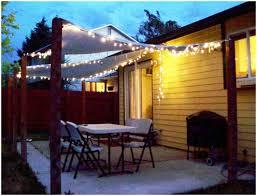 Outdoor Shades For Patio by Backyards Cozy Diy Backyard Shade Backyard Furniture Diy