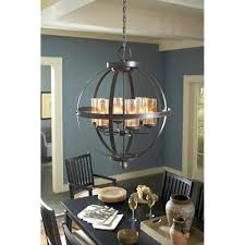 chandelier led candle light bulbs led can lights led ceiling