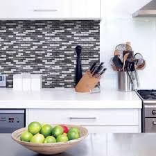 smart tiles du carrelage adh礬sif pour r礬volutionner votre d礬co