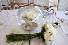 decoration mariage nature zen mariage toulouse