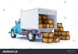 Vintage Old Delivery Truck Open Boxes Stock Illustration 282402953 ... Delivery Logos Clip Art 9 Green Truck Clipart Panda Free Images Cake Clipartguru 211937 Illustration By Pams Free Moving Truck Collection Moving Clip Art Clipart Cartoon Of Delivery Trucks Of A Use For A Speedy Royalty Cliparts Image 10830 Car Zone Christmas Tree Svgtruck Svgchristmas
