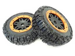 1/8 Scale Monster Truck Mounted Wheels & Tires With 17mm Hex 4pcs Rc Tire Wheel Rim Hex 12mm For Himoto 110 Off Road 38 Monster Truck Tires Wheels 17mm Dutrax Hatchet Mt Epitome Monster Truck For Spin J7 W Pluto Beadlock Rims Black 1 Pair Lovin How Our Mud Basher 22 Tractor Raceline Octane Hpi Savage X46 With Proline Big Joe Monster Trucks Tires Youtube 18 Scale Mounted With Having A Was Fun Until It Need New Tires Funny Wtb Truggy Tech Forums 4pcslot Inch 12mm Jconcepts New Release And