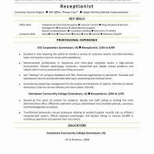 Cover Letter For Technician Position Fresh Hvac Resume Templates