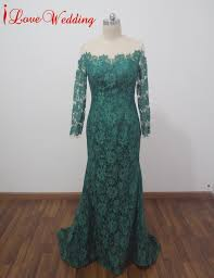 compare prices on hunter green lace dress online shopping buy low