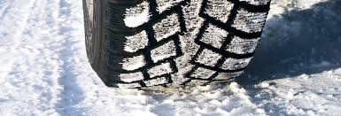Choosing The Best Winter/Snow Truck Tire - Consumer Reports