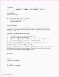 Authorization Letter Sample Insurance Claim Permission Letter Format