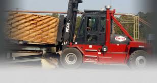 Productivity-forklift | Discount Forklifts Used 4000 Clark Propane Forklift Fork Lift Truck 500h40g Trucks Duraquip Inc 2018 Cat Gc55k In Buffalo Ny Scissor For Sale Best Image Kusaboshicom Bendi Be420 Articulated Forklift Forklifts Fork Lift Truck Hire Buy New Toyota Forklifts Chicago Il Nationwide Freight Lift Trucks And Pallet Used Lifts Boom Sweepers Material Handling Equipment Utah Action Crown